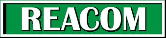 REACOM.cz